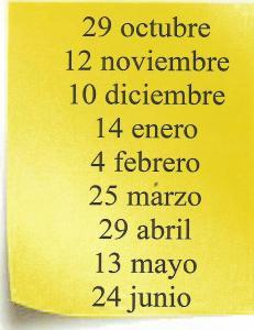 calendario-2016-170005