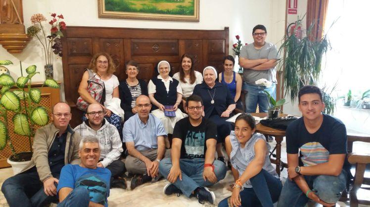 ACG Santiago 2017