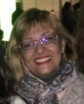 Eva Arrocha