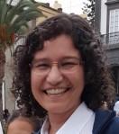 María Carolina Arredondo